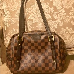 Handbags - Louis Vuitton speedy purse